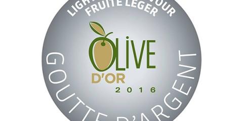 Segundo premio en Olive d'Or. SIAL CANADA para Oro Bailén Reserva Familiar